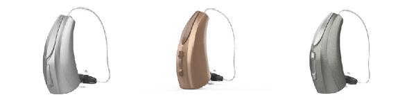 Visuels appareils auditifs mini contour doreilleV3