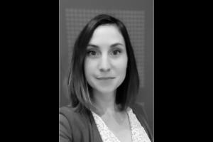 Claire Helfenbein Maître Audio Contes St andre la roche