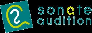 logo-sonate-audition-maitre-audio-contes-saint-andre-la-roche-aides-auditives-rechargeables-test-auditif-en-ligne