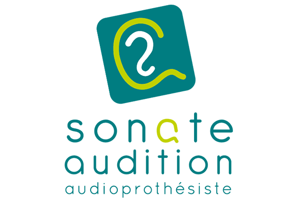 logo_sonate-audition-maitre-audio-contes-saint-andre-la-roche-aides-auditives-rechargeables-test-auditif-en-ligne-protheses-auditives-rechargeables-perte-auditive-acouphene